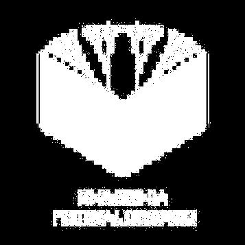 Logotyp - Znaczenia